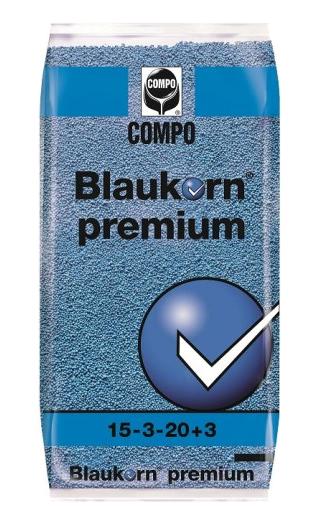 Blaukorn 15 3 202mgote Headland Amenity A Complete Range Of