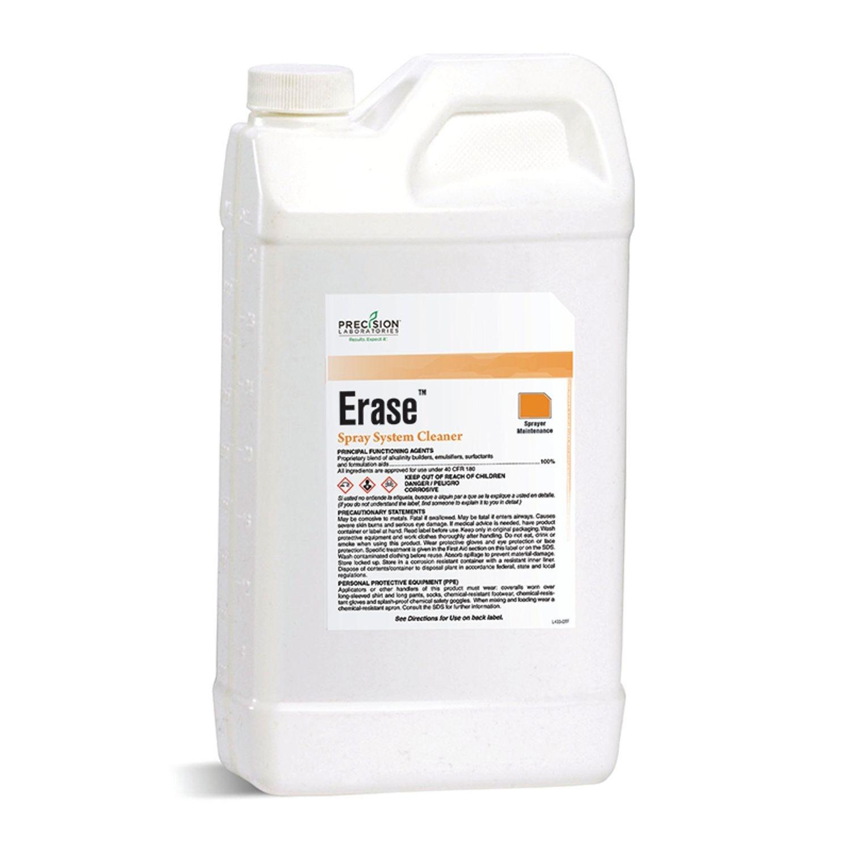 Erase™ | Headland Amenity - A complete range of fertilisers