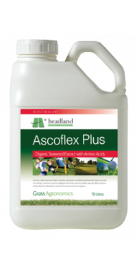 Ascoflex® Plus