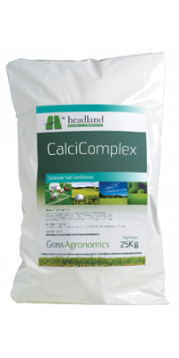 CalciComplex®