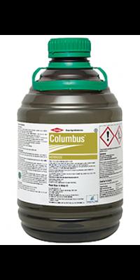 Columbus®