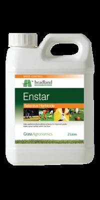 Enstar®