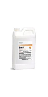 Erase™