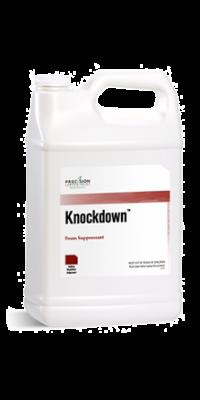Knockdown™