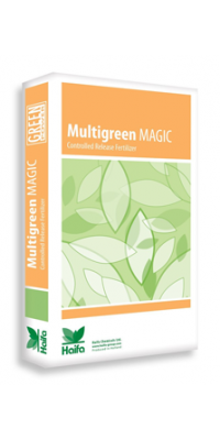 Multigreen Fine 25-3-9+1.2MgO