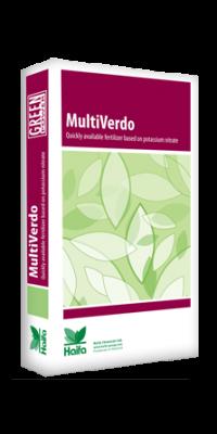 MultiVerdo 13-0-46