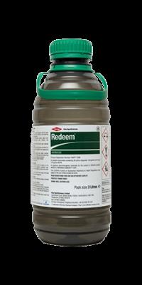 Redeem®