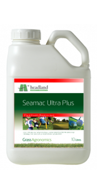 Seamac Ultra Plus