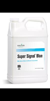 Super Signal