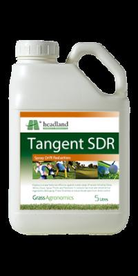 Tangent SDR™