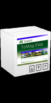 TeMag Elite