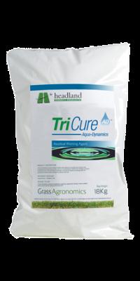 Tricure AD™ Granular