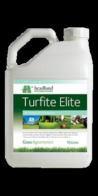 Turfite Elite®