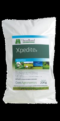 Xpedite®