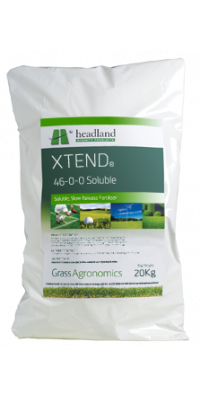 XTEND® 46-0-0 Soluble